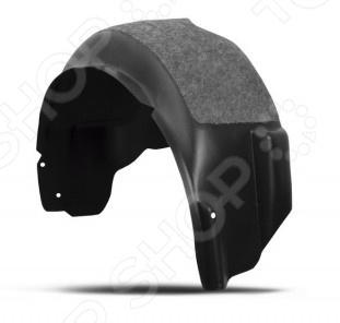 Подкрылок с шумоизоляцией Novline-Autofamily Nissan Teana 03/2014 седанПодкрылки<br>Подкрылок с шумоизоляцией Novline-Autofamily Nissan Teana 03 2014 седан это незаменимый элемент защиты вашего автомобиля. Колесные ниши постоянно подвергаются воздействию со стороны дорожного мусора, пыли, природных явлений и многого другого, поэтому нуждаются в защите. Подобные пластиковые кожухи сформированы специально для вашего автомобиля, они обеспечат надежную защиту кузова автомобиля от пескоструйного эффекта и агрессивных зимних реагентов, которые так часто повреждают лакокрасочное покрытие. Пластик обладает более низкой теплопроводностью, а значит, в зимний период использование этих подкрылков позволит лучше защитить колесные ниши от образования наледи. Пластик отличается повышенной износостойкостью и экологичностью. Помимо защитных функций эти кожухи помогут вам подчеркнуть элегантность автомобиля. Они крепятся внутри колесной арки практически без дополнительного крепежа и сверление, при этом не нарушая лакокрасочного покрытия и предотвращая возникновение коррозии. Подкрылки сохраняют свои свойства даже в самых тяжелых климатических условиях: от -50 С до 50 С.<br>