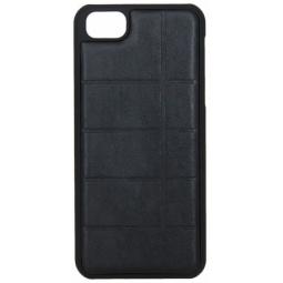 фото Крышка защитная LaZarr Quadroline для Apple iPhone 5