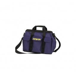Купить Сумка-саквояж для инструментов IRWIN Pro