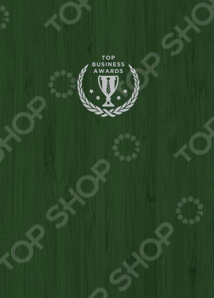Блокноты. Тетради Эксмо 978-5-699-76718-2 Блокнот для высокоэффективных людей. С главными принципами Стивена Кови