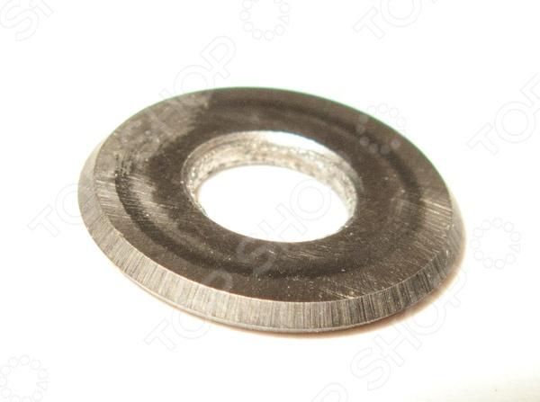 Диск пильный Archimedes для плиткореза  недорого