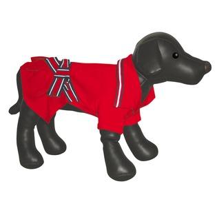 Купить Платье спортивное для собак DEZZIE «Киара»