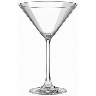 Купить Набор бокалов для мартини Esprado FS30C28E351