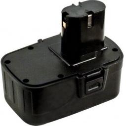 Купить Батарея аккумуляторная FIT AB-12