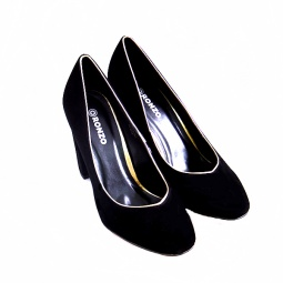 Купить Туфли «Париж»