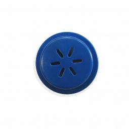 Купить Крышка фильтра для ингаляторов Omron моделей: NE-C28, C29, C900