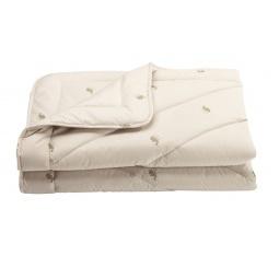 Купить Одеяло Dormeo из верблюжьей шерсти