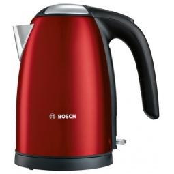 Купить Чайник Bosch TWK 7804