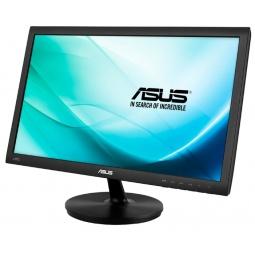 Купить Монитор Asus VS239NV
