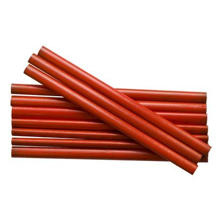 Купить Набор карандашей строительных Archimedes 90170, 8 шт.