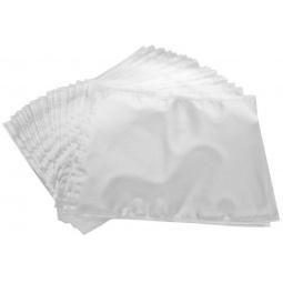 Пакеты для вакуумного упаковщика STATUS VB 20х28-40