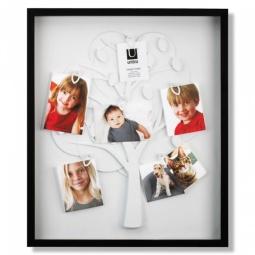 Купить Рамка для фотографий Umbra Family Tree