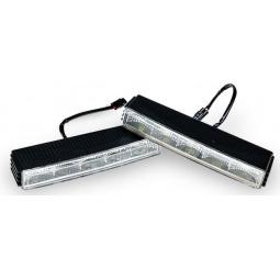 Подсветка светодиодная Mega Lighting ME-W1206 - фото 8