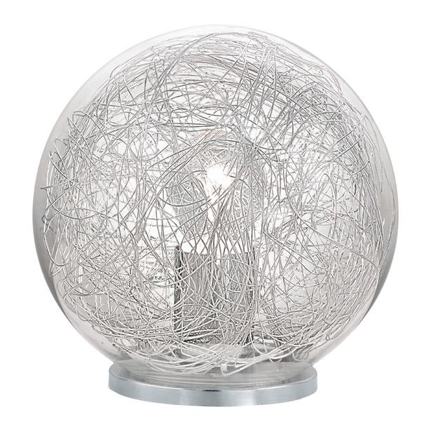 фото Настольная лампа декоративная Eglo Luberio