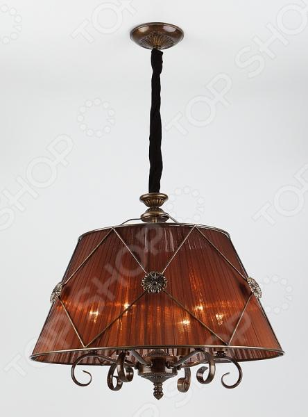 Светильник подвесной Rivoli Annet 9480-P-6