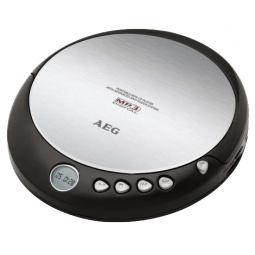 Купить MP3-плеер AEG CDP-4226