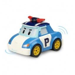 Купить Игрушка интерактивная Poli «Поли» 83240