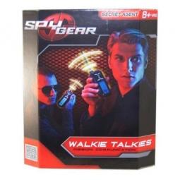 Купить Шпионский набор Spy Gear «Walkie Talkies»