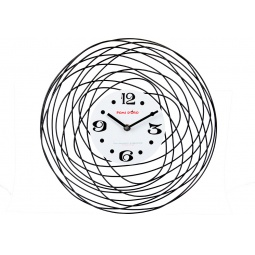 Купить Часы настенные POMIDORO T3315-K