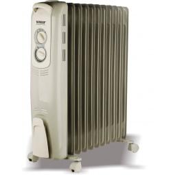 Купить Радиатор масляный Vitesse VS-872. Уцененный товар