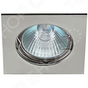 Светильник светодиодный встраиваемый Эра KL2 SN Эра - артикул: 560397