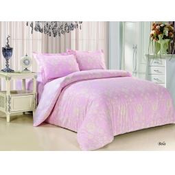 фото Комплект постельного белья Jardin Bela. 1,5-спальный