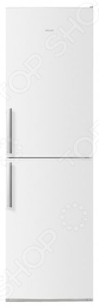 Холодильник Атлант ХМ 4425-000 N