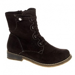 фото Ботинки зимние женские KEDDO