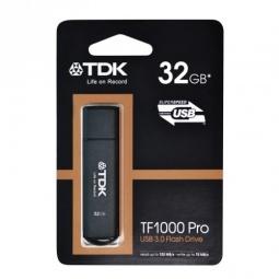 фото Флешка TDK TF1000 PRO 32GB 3.0 USB Drive
