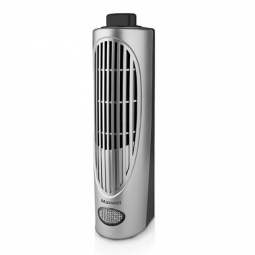 Купить Очиститель воздуха Maxwell MW-3601