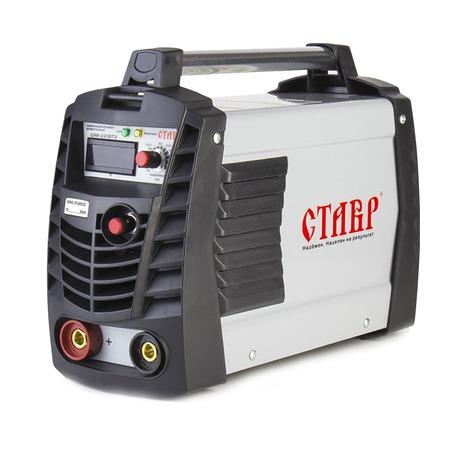 Купить Сварочный аппарат СТАВР САИ-220 БТЭ