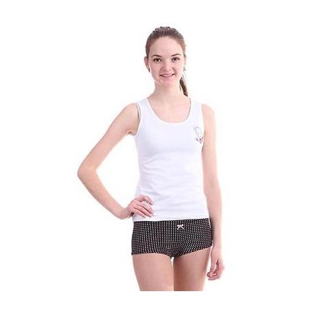 Купить Комплект нижнего белья для девочки Свитанак 207476