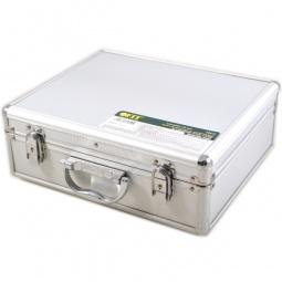 Купить Ящик для инструментов FIT 65610