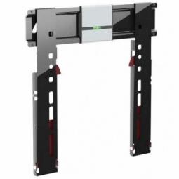 Купить Кронштейн для телевизора Holder LEDS-7011