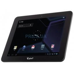 Купить Планшет 3Q Qoo! Q-pad QS0715C 512Mb 4Gb eMMC