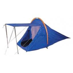 Купить Палатка Kaiser Sport Biker 2