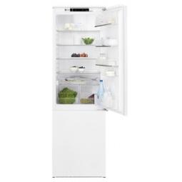 Купить Холодильник встраиваемый ELECTROLUX ENG 2917AOW