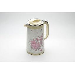Купить Термос Mayer&Boch MB-22546 «Цветы»