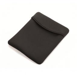 Купить Чехол для iPad Troika Black Chili