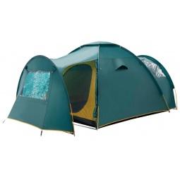 фото Палатка Greenell «Литрим 4»