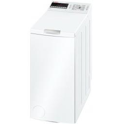 Купить Стиральная машина Bosch WOT 24454