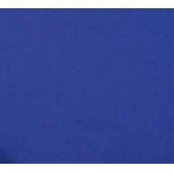 фото Набор из 2-х наволочек ТексДизайн с клапаном. Цвет: синий. Размер наволочки: 50х70 см — 2 шт