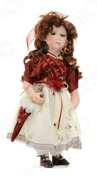 Кукла Angel Collection «Венди»