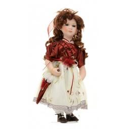 фото Кукла Angel Collection «Венди»