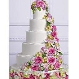 Купить Идеальная свадьба, или как устроить праздник своей мечты