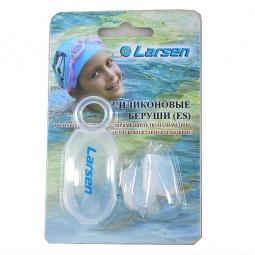 Купить Беруши Larsen ES-LU9