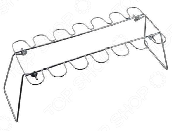 Подставка для жарки и гриля Marmiton 17021 Marmiton - артикул: 692271