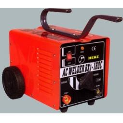 Купить Сварочный аппарат Herz HWM-180