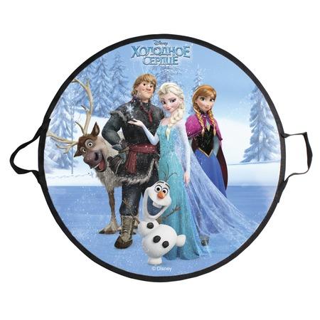 Купить Ледянка Disney «Холодное Сердце»