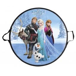 фото Ледянка Disney «Холодное Сердце»